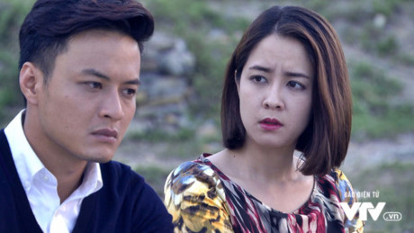 "Nhung nguoi dan ong lang nhang nhat trong phim ""Nguoi phan xu""-Hinh-8"