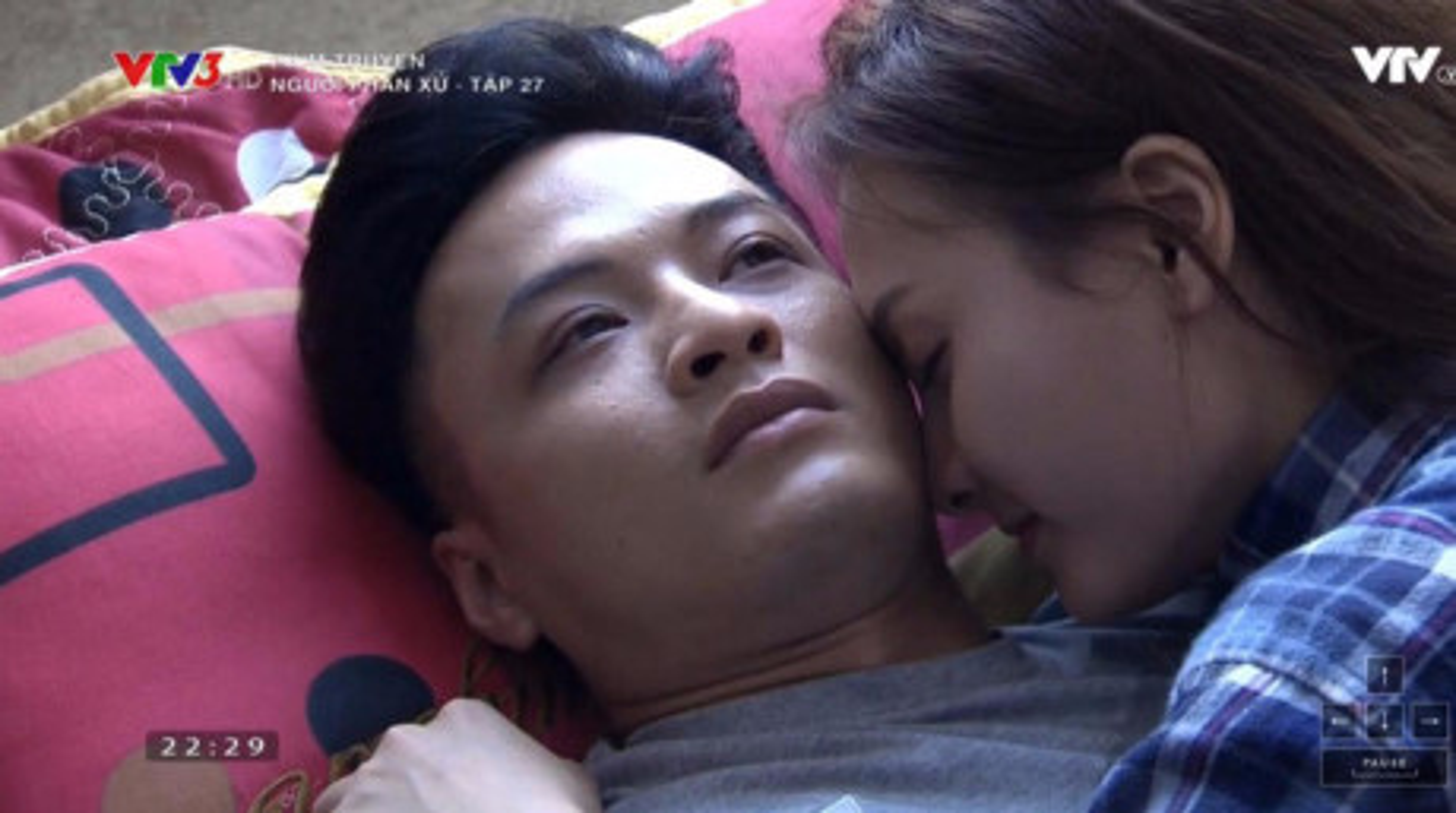 "Nhung nguoi dan ong lang nhang nhat trong phim ""Nguoi phan xu""-Hinh-9"