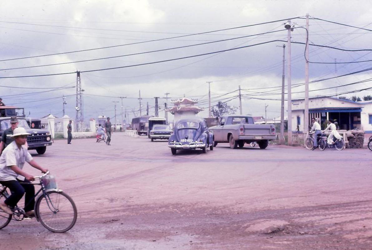 San bay Tan Son Nhat truoc 1975 qua anh cua linh My-Hinh-12