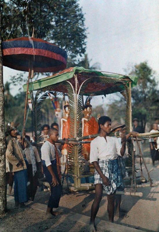 Anh mau cuc hiem ve Campuchia nhung nam 1930-Hinh-11