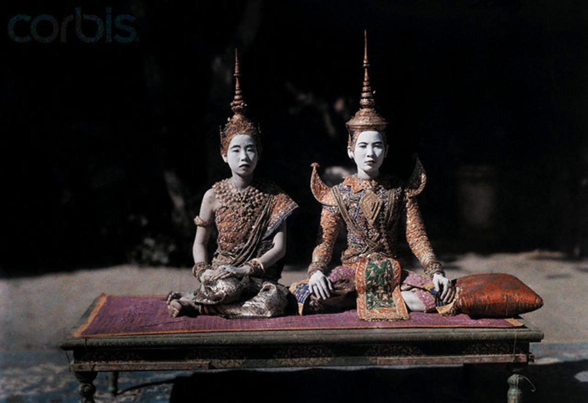 Anh mau cuc hiem ve Campuchia nhung nam 1930-Hinh-5