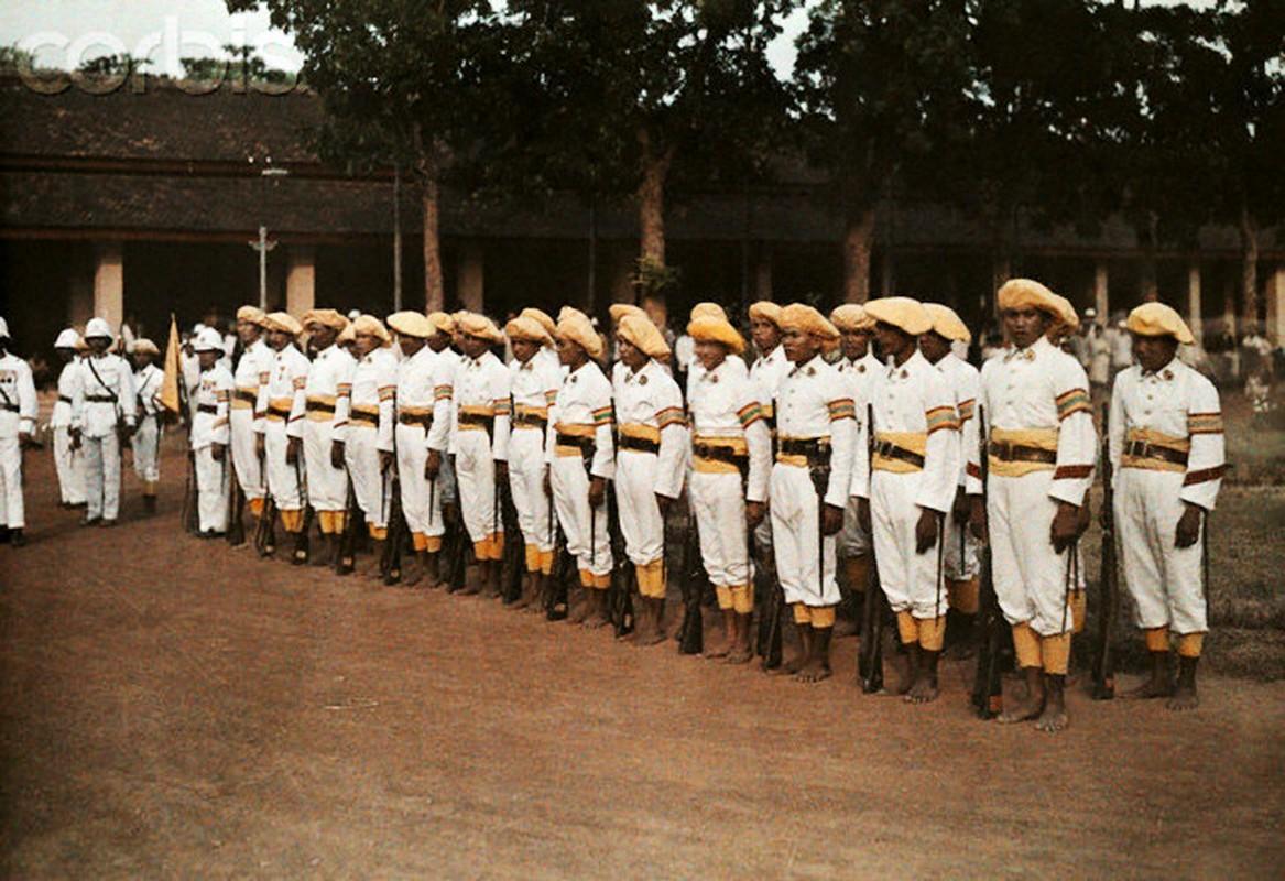Anh mau cuc hiem ve Campuchia nhung nam 1930-Hinh-9