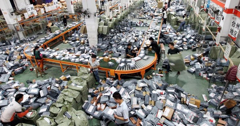 Khong phai Black Friday, day moi la ngay mua sam lon nhat TG-Hinh-10