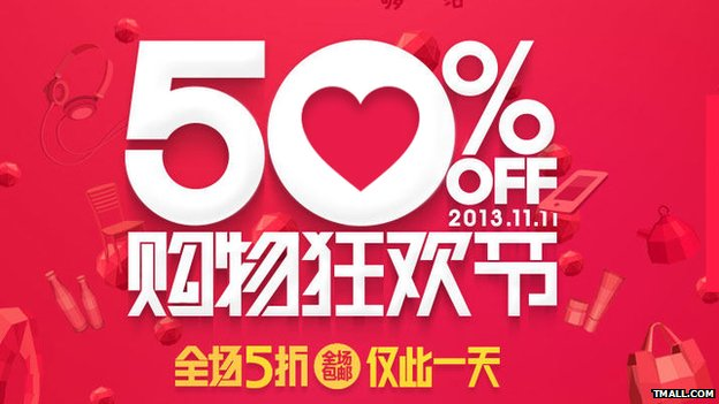 Khong phai Black Friday, day moi la ngay mua sam lon nhat TG-Hinh-6