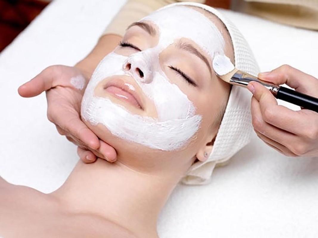 Cách chăm sóc làn da sau một ngày làm việc mệt mỏi - Ảnh 3