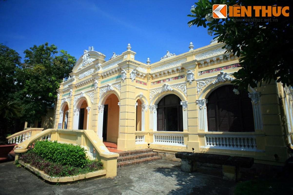 Kham pha dinh thu co hoanh trang nhat Kien Giang-Hinh-3