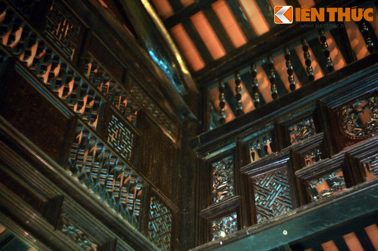 Kham pha dinh thu co hoanh trang nhat Kien Giang-Hinh-9