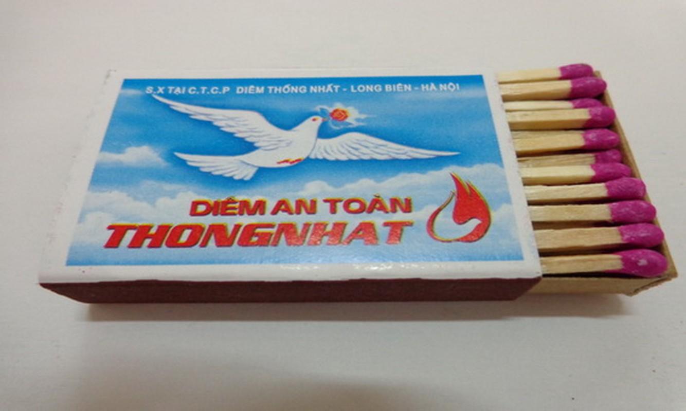 "Giai mat 10 ""bao boi"" bat kha li than cua bo doi Cu Ho-Hinh-3"