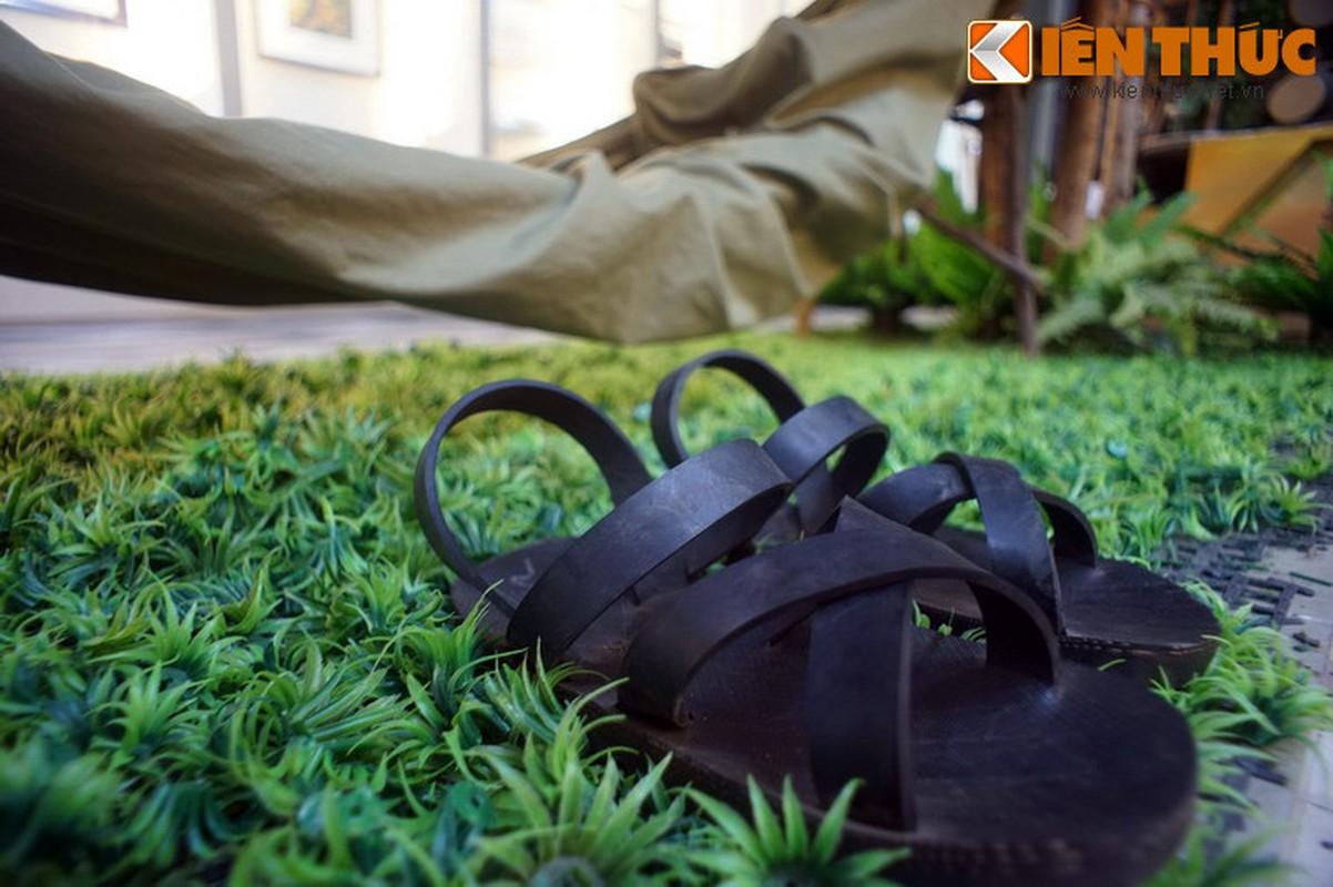 Image result for site:kienthuc.net.vn dép lốp