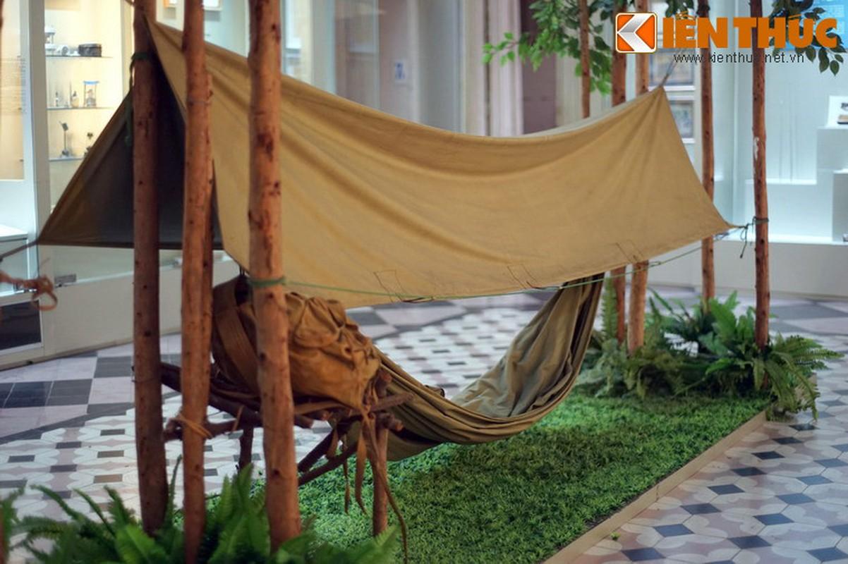 Image result for site:kienthuc.net.vn khách sạn ngàn sao