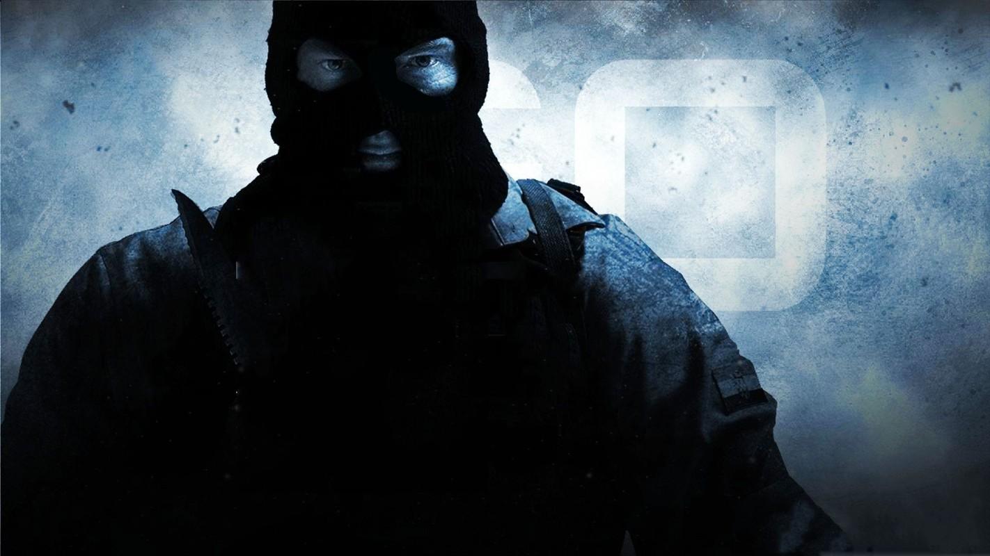 Image result for terrorist wallpaper