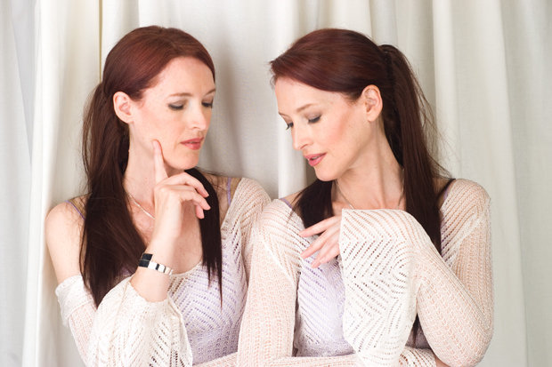 Image result for The Psychic Twins