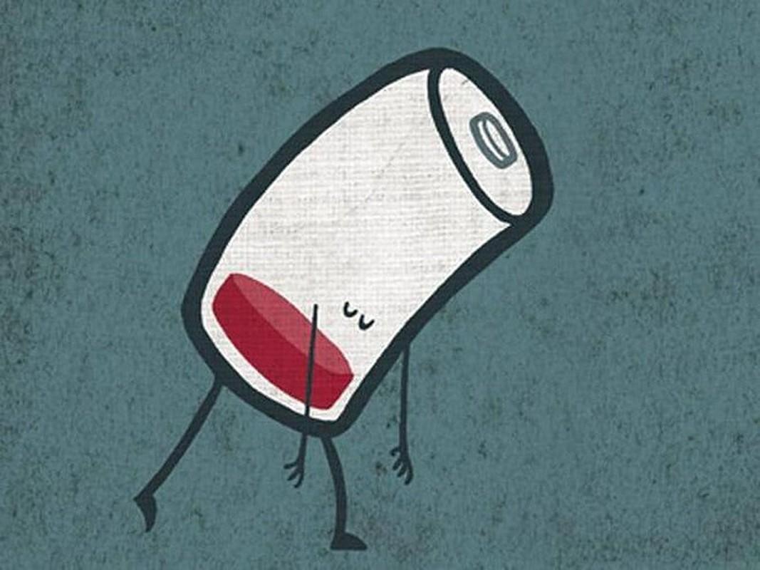7 sai lầm nên tránh khi sạc pin điện thoại - Ảnh 2