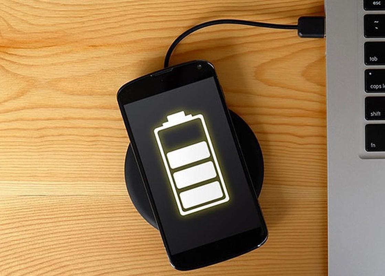 7 sai lầm nên tránh khi sạc pin điện thoại - Ảnh 4