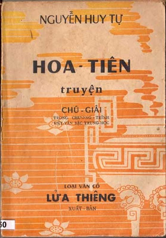 Diem danh cac danh nhan tuoi Hoi lay lung su Viet-Hinh-2