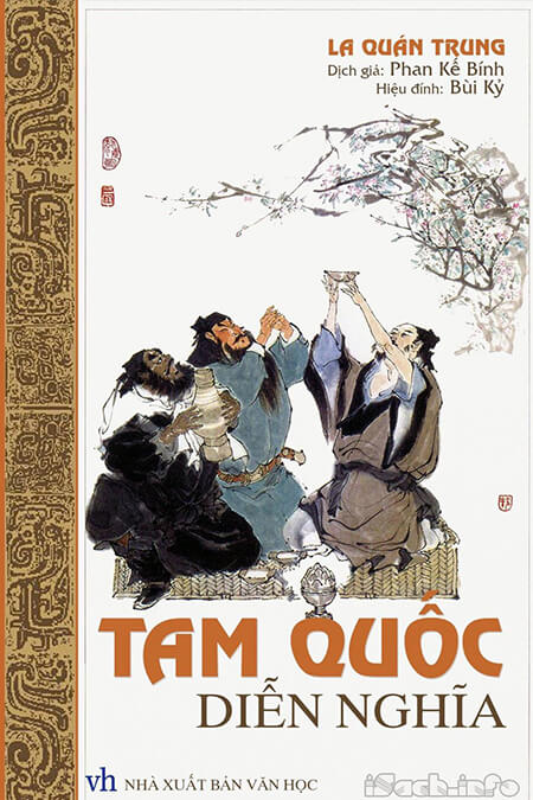 Diem danh cac danh nhan tuoi Hoi lay lung su Viet-Hinh-3