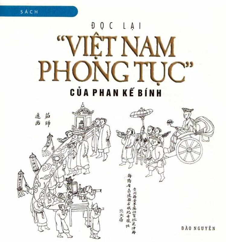 Diem danh cac danh nhan tuoi Hoi lay lung su Viet-Hinh-5