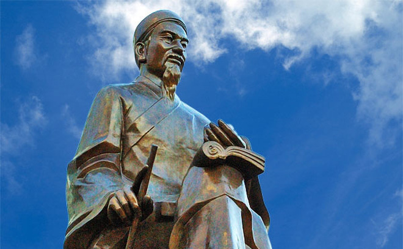 Diem danh cac danh nhan tuoi Hoi lay lung su Viet-Hinh-6