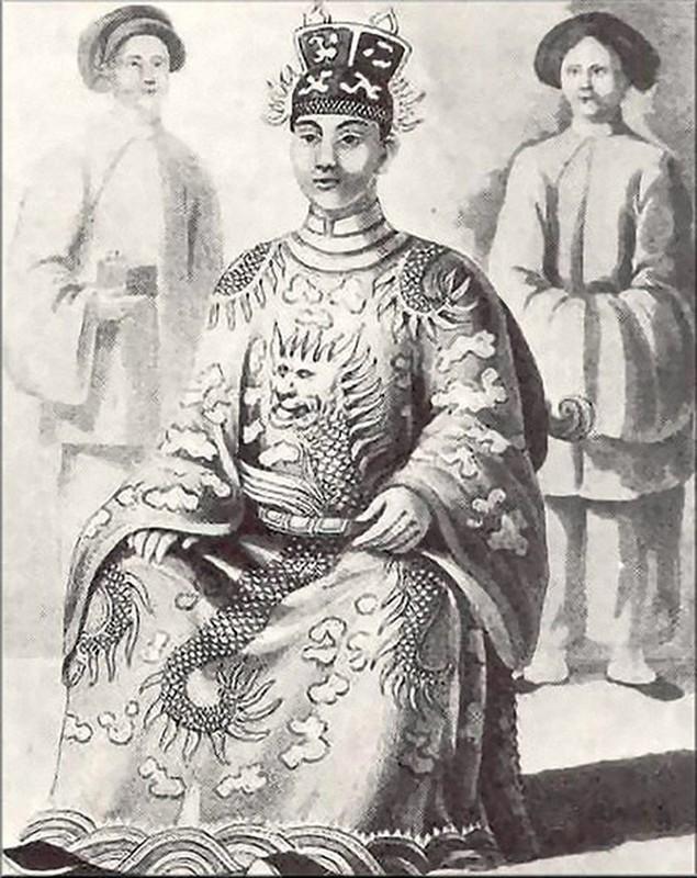 Diem danh cac danh nhan tuoi Hoi lay lung su Viet-Hinh-7