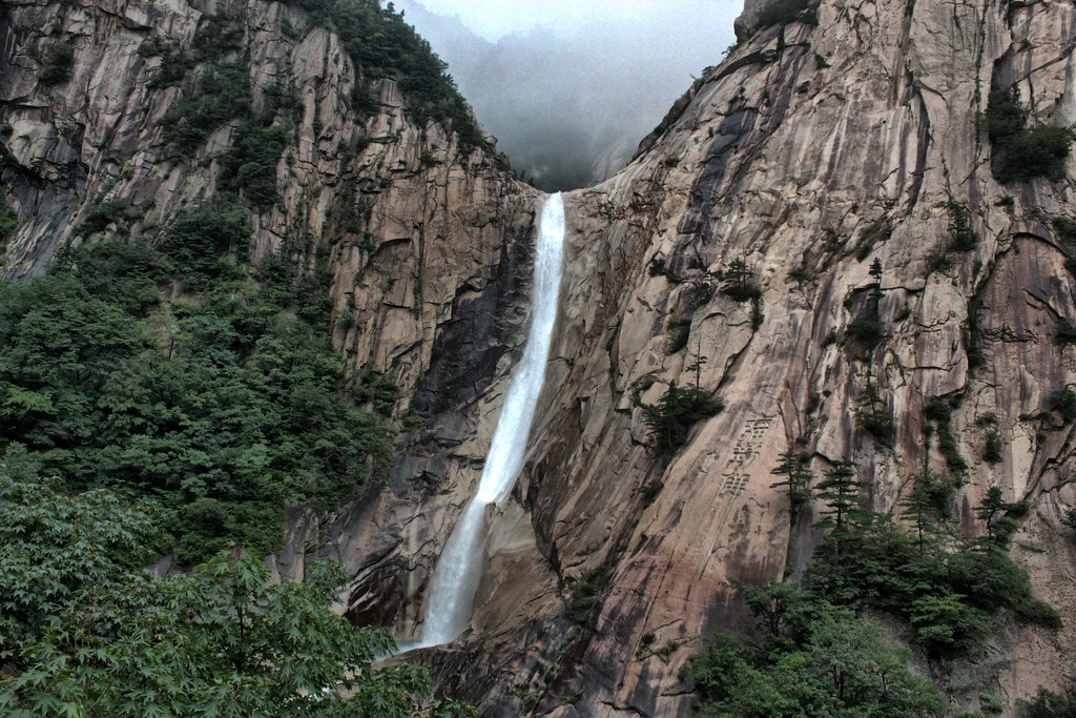 Giai ma bat ngo de nhat danh thang linh thieng nhat Trieu Tien-Hinh-7