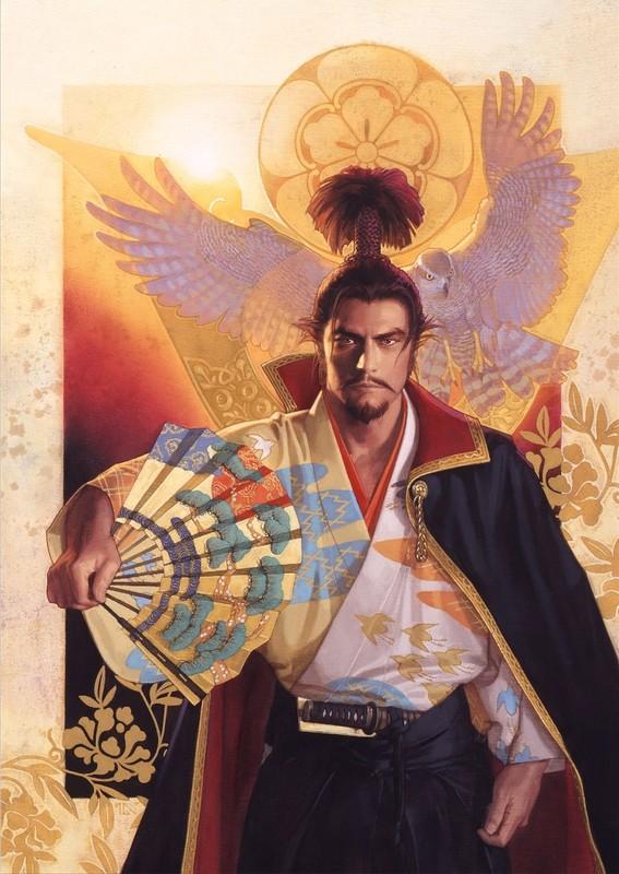 Su that it ngo ve Samurai vi dai nhat Nhat Ban-Hinh-3