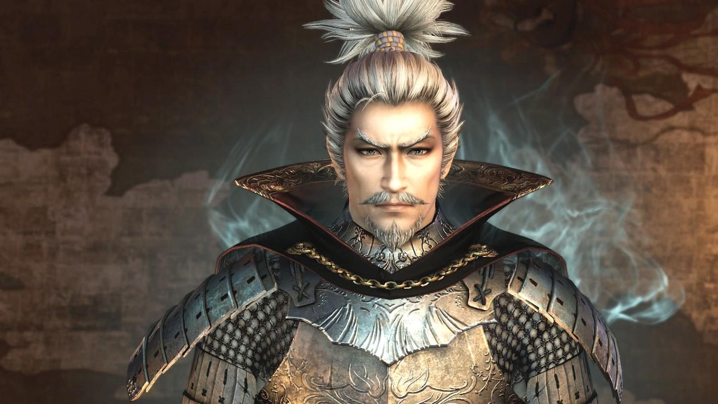 Su that it ngo ve Samurai vi dai nhat Nhat Ban-Hinh-7