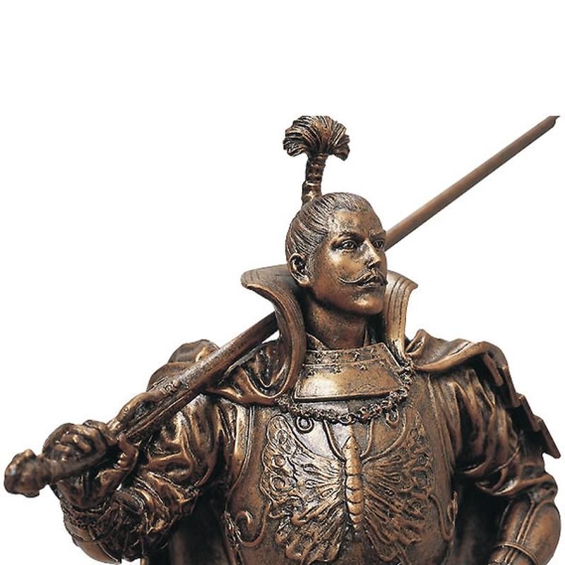 Su that it ngo ve Samurai vi dai nhat Nhat Ban-Hinh-9
