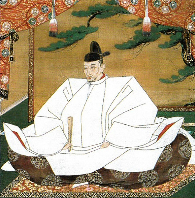 Quai dan samurai tru danh Nhat Ban giong khi nhu lot-Hinh-5
