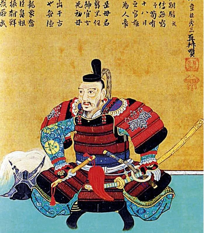 Quai dan samurai tru danh Nhat Ban giong khi nhu lot-Hinh-7