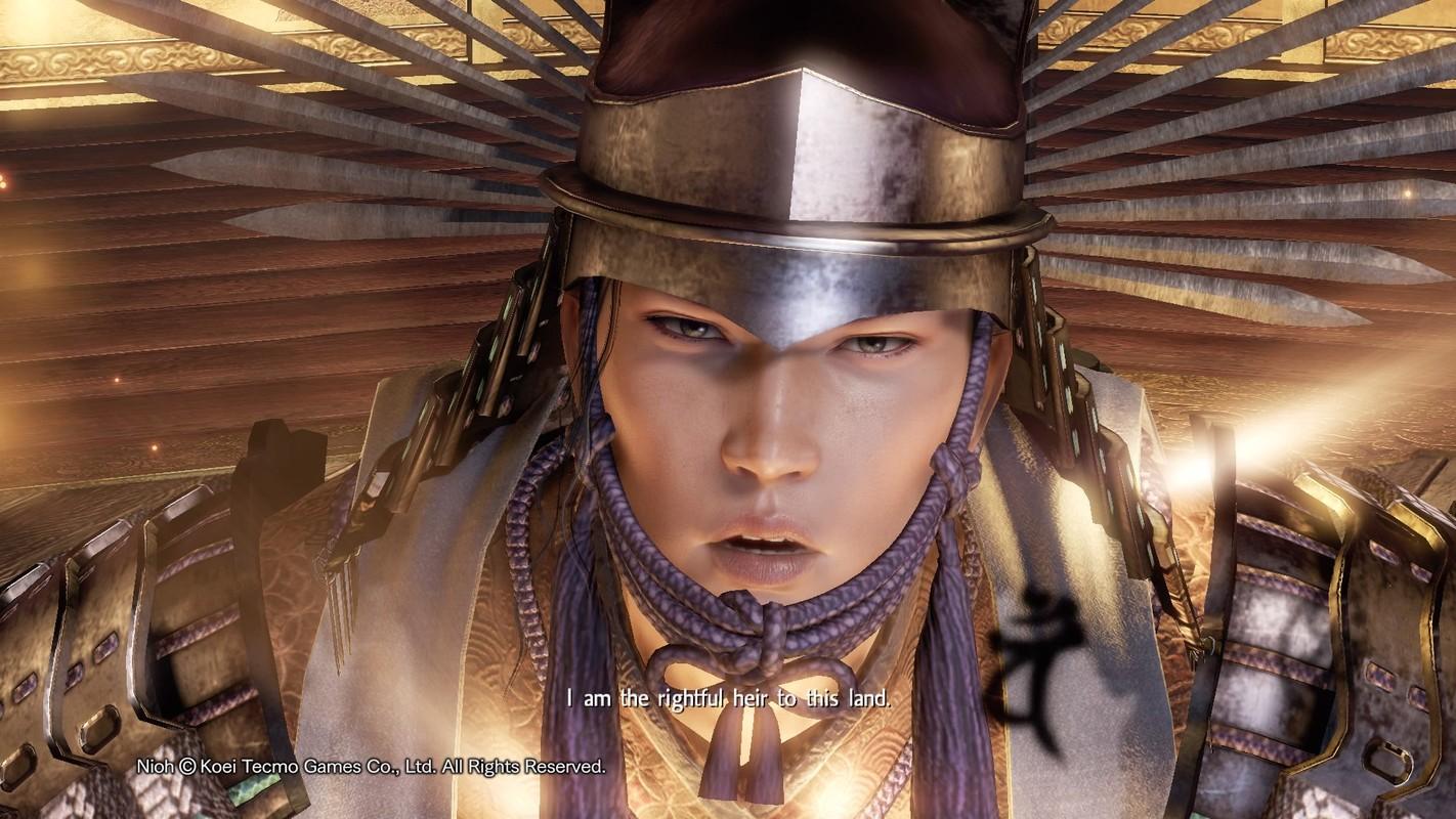 Quai dan samurai tru danh Nhat Ban giong khi nhu lot-Hinh-8