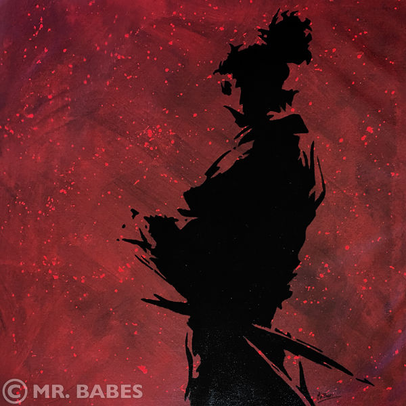 Chan dung samurai huyen thoai duoc ton la Kiem Thanh Nhat Ban-Hinh-8
