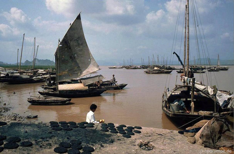 Kham pha thien duong bien Bai Chay dau thap nien 1990-Hinh-9