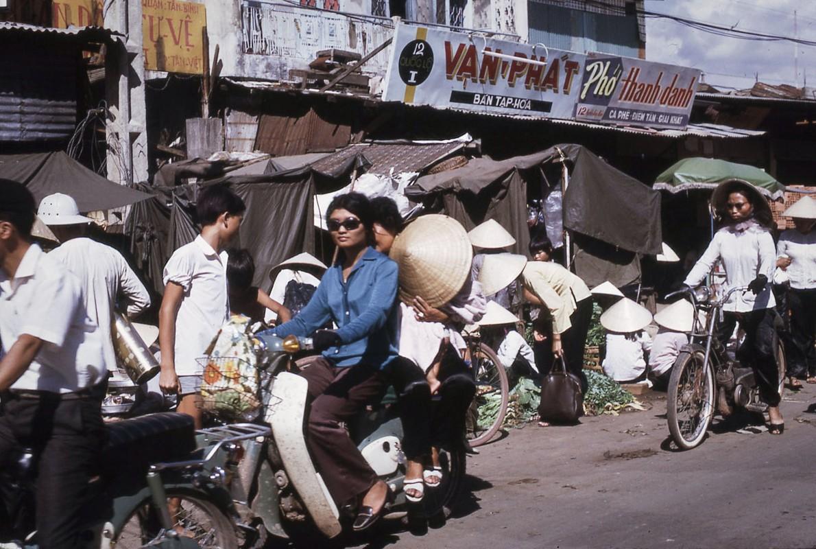 Mien Nam nam 1970 qua ong kinh cuu binh My-Hinh-3