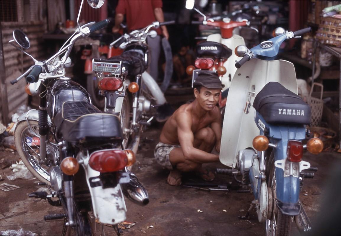 Mien Nam nam 1970 qua ong kinh cuu binh My-Hinh-5