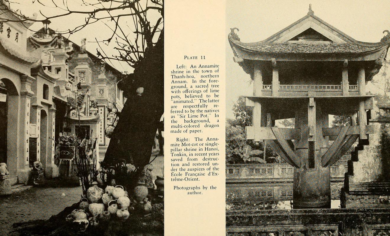 La lung xu Dong Duong nam 1944 qua sach anh cua My-Hinh-10