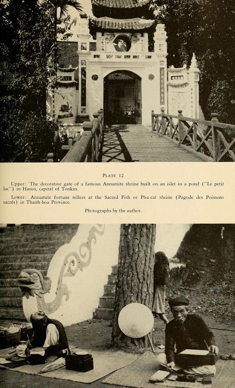 La lung xu Dong Duong nam 1944 qua sach anh cua My-Hinh-11