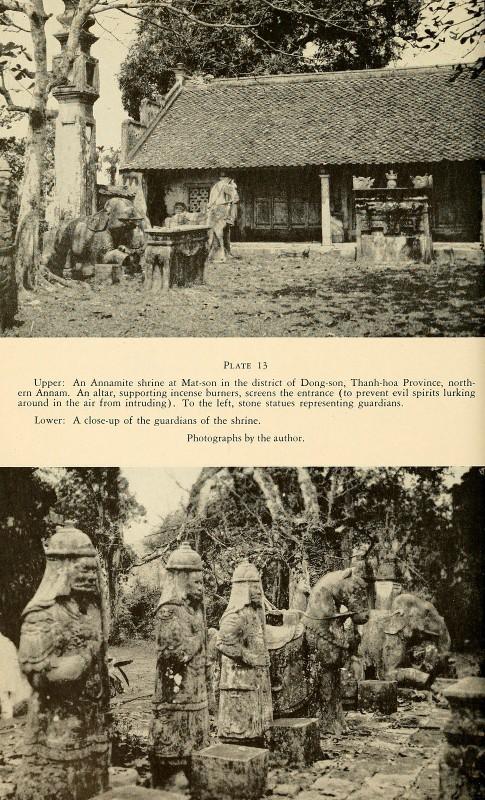 La lung xu Dong Duong nam 1944 qua sach anh cua My-Hinh-12