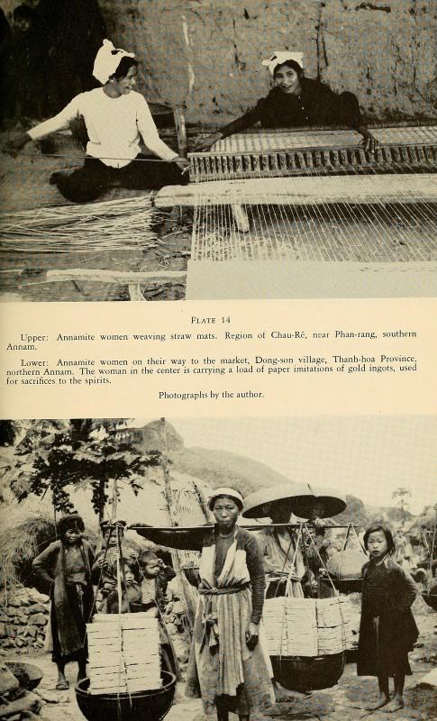La lung xu Dong Duong nam 1944 qua sach anh cua My-Hinh-13