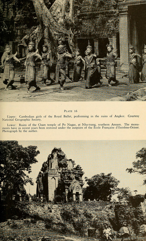 La lung xu Dong Duong nam 1944 qua sach anh cua My-Hinh-14