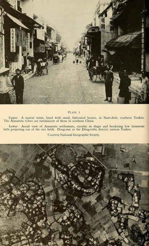 La lung xu Dong Duong nam 1944 qua sach anh cua My-Hinh-2