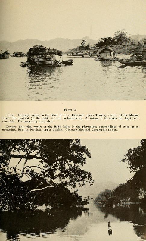 La lung xu Dong Duong nam 1944 qua sach anh cua My-Hinh-3