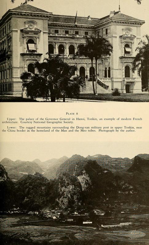 La lung xu Dong Duong nam 1944 qua sach anh cua My-Hinh-7