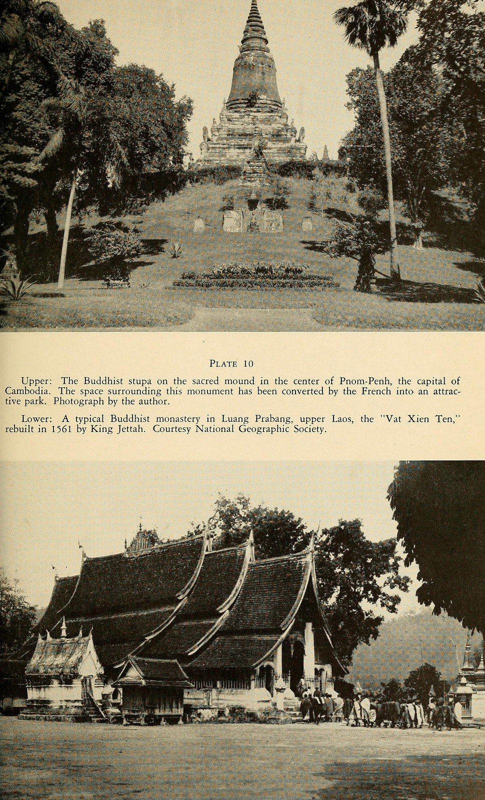 La lung xu Dong Duong nam 1944 qua sach anh cua My-Hinh-9