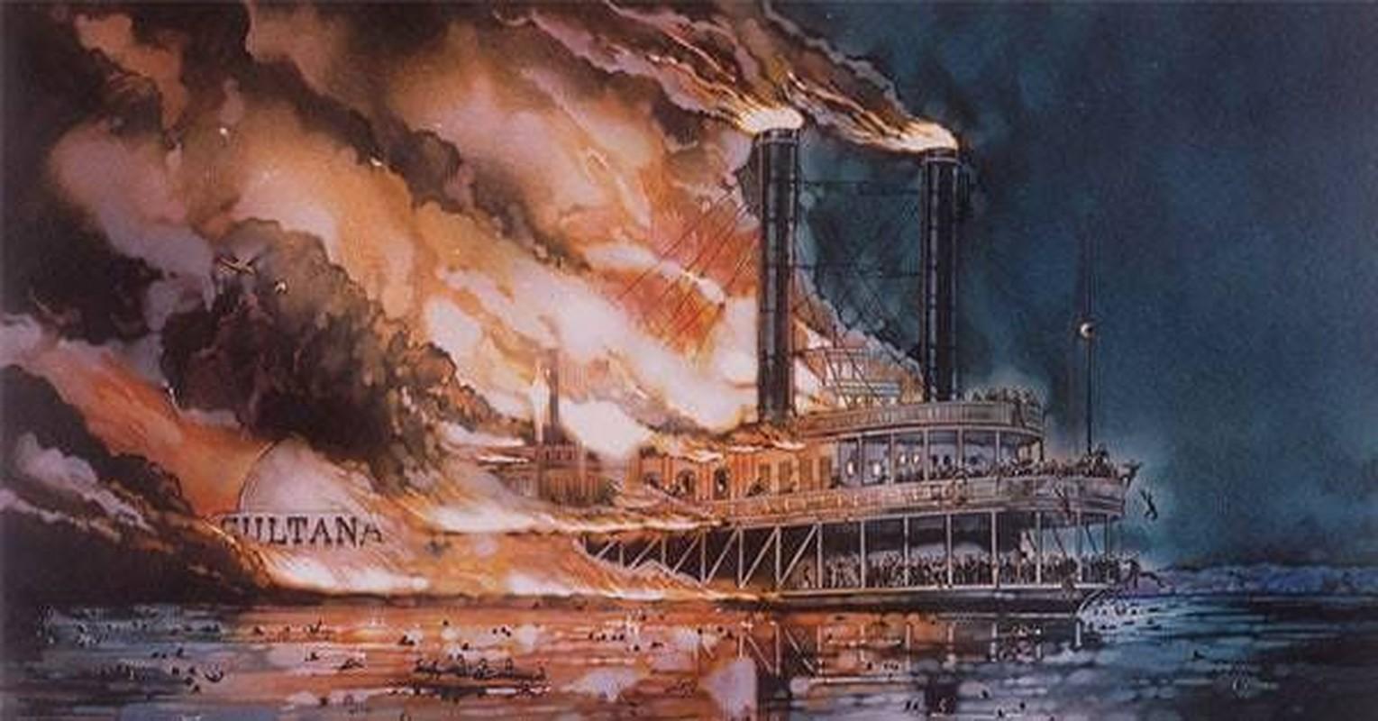 Phanh phui vu dam tau kinh hoang hon ca tham kich Titanic-Hinh-5