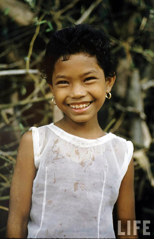 Campuchia truoc 1975 qua anh mau tuyet dep cua tap chi Life-Hinh-10