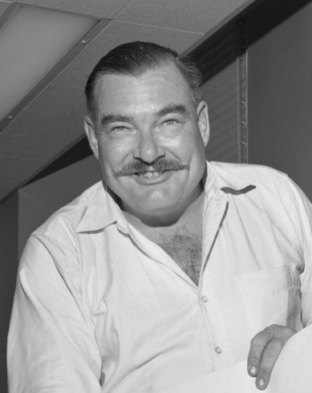 Nhung cai chet u uat trong gia toc nha van Hemingway-Hinh-5