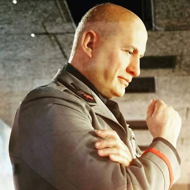 Hitler giai cuu nha doc tai Mussolini ngoan muc the nao?-Hinh-6