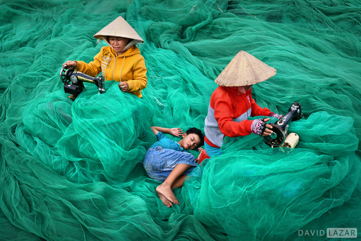 Viet Nam dep ngan nguoi qua ong kinh pho nhay Australia-Hinh-3