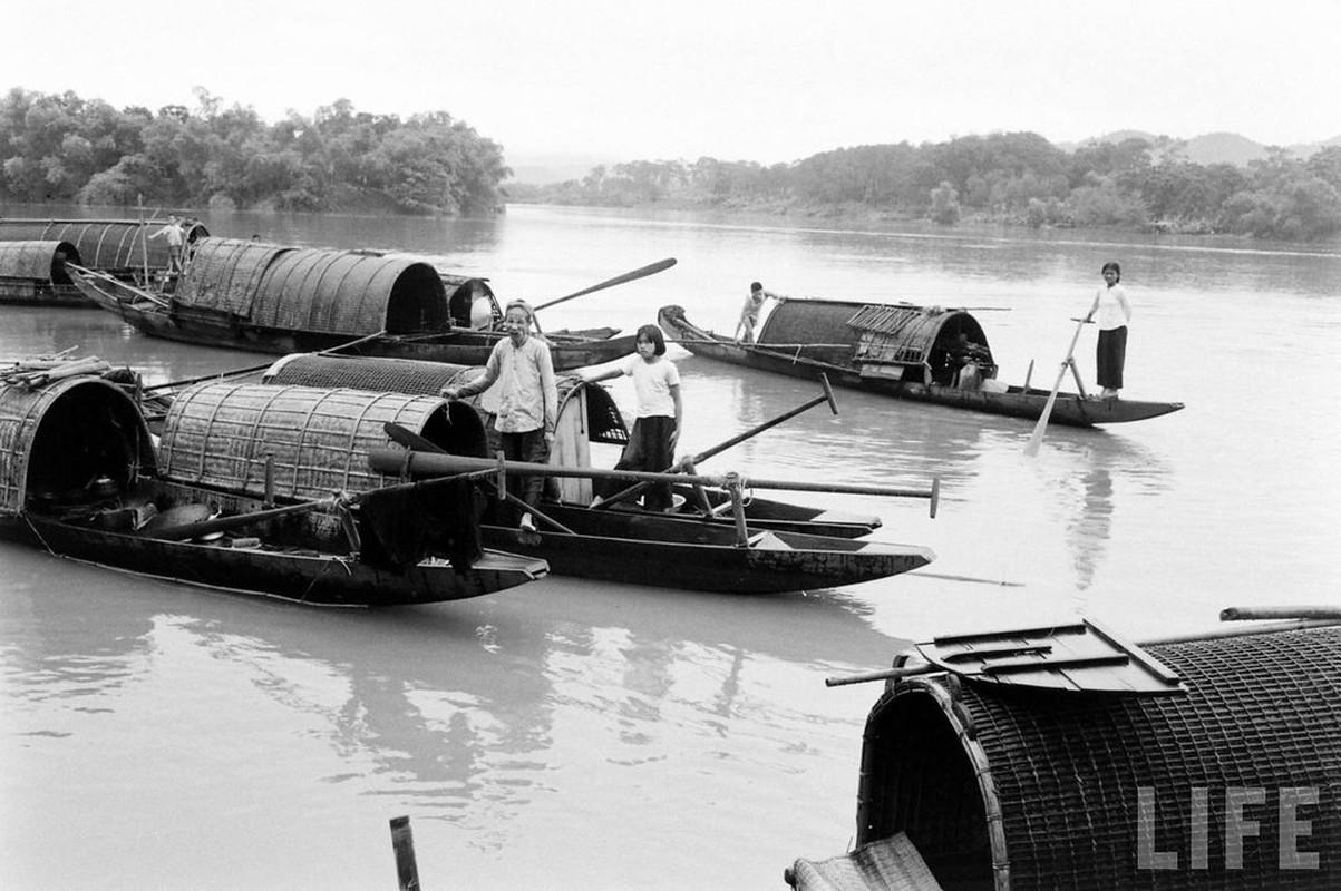 Can canh cuoc song cua dan ngheo o Hue nam 1961-Hinh-8