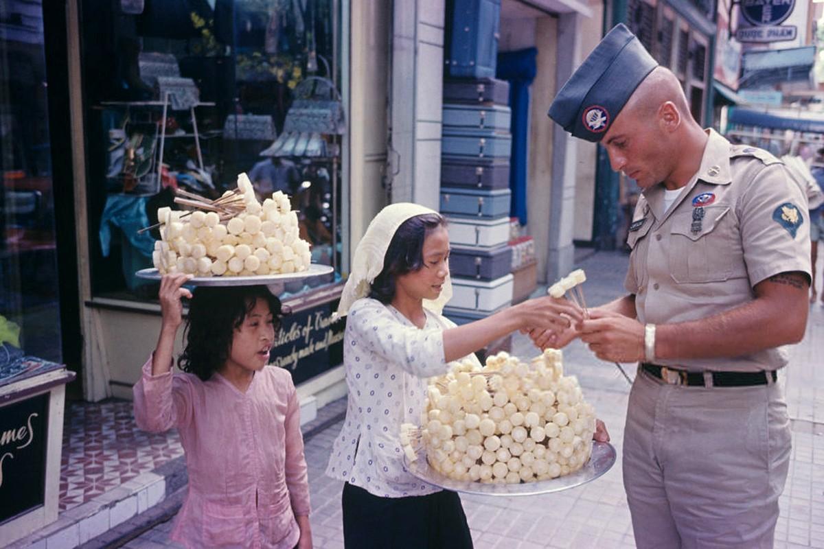 Soi mon qua vat doc la o Sai Gon truoc 1975-Hinh-3
